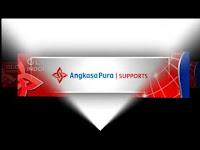 PT Angkasa Pura Support , karir PT Angkasa Pura Support , lowongan kerja PT Angkasa Pura Support , lowongan kerja 2018