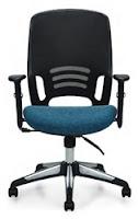 Modern Task Chair