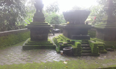 lumpang kentheng, mpu sindok, peninggalan sejarah, situs purbakala