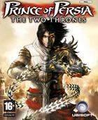 Prince Of Persia Gold PC Full Español Saga Completa 2003-2010