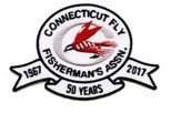 "CT FLY FISHERMAN""S ASSN."