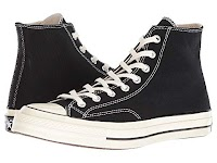 Converse Chuck Taylor All Star '70 High-Top