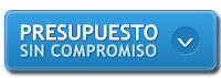 http://www.reformascordoba.net/search/label/PRESUPUESTOS