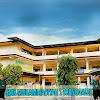 Pendaftaran Peserta Didik Tahun Pelajaran 2018-2019 I admin smkm