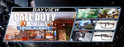 Call of Duty Ghosts Onslaught Map DLC Code Free On Xbox 360 ... Call Of Duty Ghost Dlc Maps on call of duty black ops 3 release date, call of duty black ops rezurrection, call of duty ghost whiteout map, call duty ghost alien, call of duty black ops screenshots, black ops 1 dlc maps, bo2 dlc maps, call of duty 3 maps, sniper ghost warrior maps, call of duty mw3 maps, black ops 2 dlc maps, call of duty ghosts dlc fog, call of duty black ops 2 orientation, call of duty black ops moon map, call of duty extinction map, call of duty advanced warfare goliath, call of duty black ghost, call of duty world at war zombie maps, all call of duty ghost maps, call of duty mw3 dome,