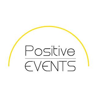 création d'entreprise : Témoignage de Catherine Thouvenin de Paris à l'Ouest et Positive Events