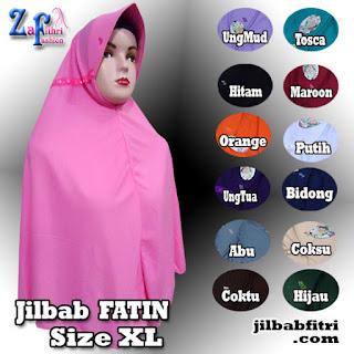 Jilbab-fatin-bahan-kaos-termurah