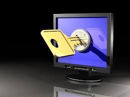 Cara Menyembunyikan File Atau Folder Rahasia Di PC Laptop
