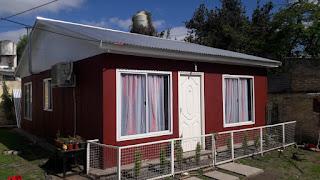viviendas paraiso precios 2018 modelo confort