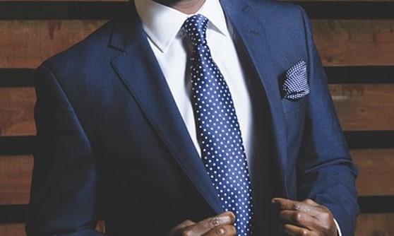 2 Usaha Yang Berpeluang Besar Untuk Sukses Dengan Modal Kecil