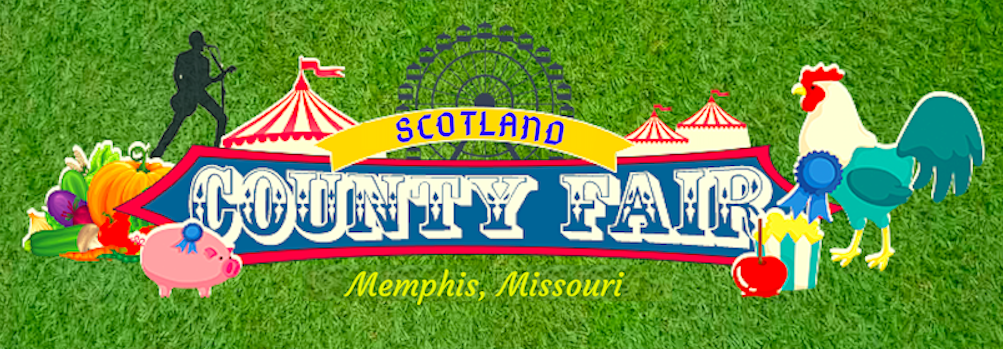 Scotland County Fair