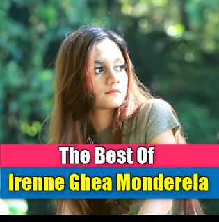 Best Of Ghea Monderela Mp3 Album Dangdu Koplo 2018 Paling Asyik