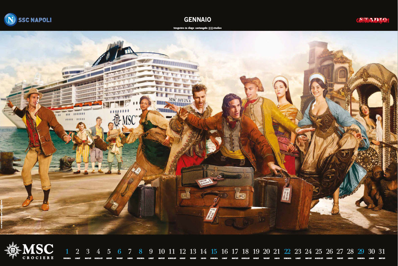 Calendario Del Napoli.Laboratorionapoletano Com Calendario Del Napoli 2012