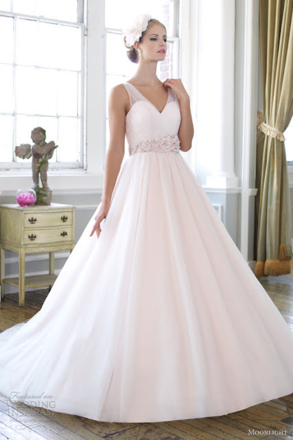 Vera Wang Wedding Dress Used