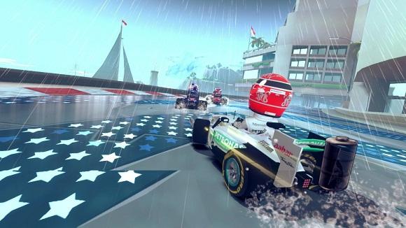 f1-race-stars-pc-screenshot-www.ovagames.com-2