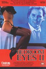 Bedroom Eyes II 1989