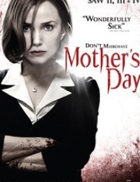 Mother's Day | Bmovies