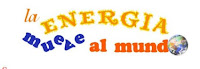 http://graficas.explora.cl/otros/energia/textos.html