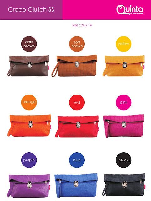 dompet wanita branded murah dan bagus, grosir dompet branded murah, dompet wanita murah berkualitas