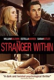 Người Lạ Trong Nhà - The Stranger Within (2013)