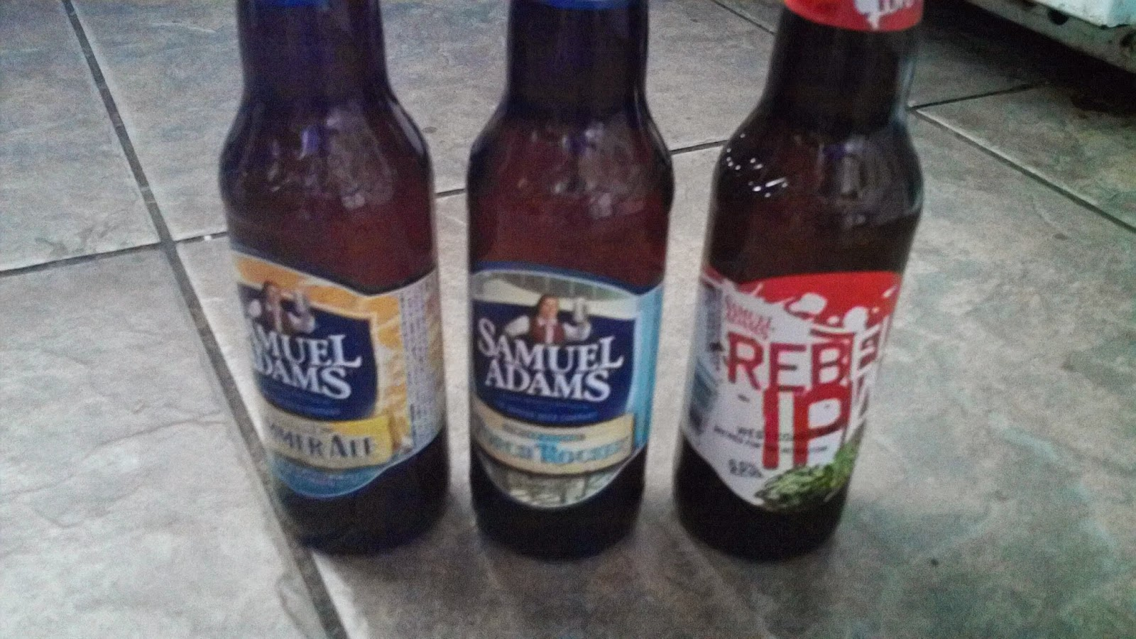 Cool Themeparkmama Get Dad A Case Of Samuel Adams For Fathers Caraccident5 Cool Chair Designs And Ideas Caraccident5Info