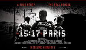 Hình ảnh Những Người Hùng Paris