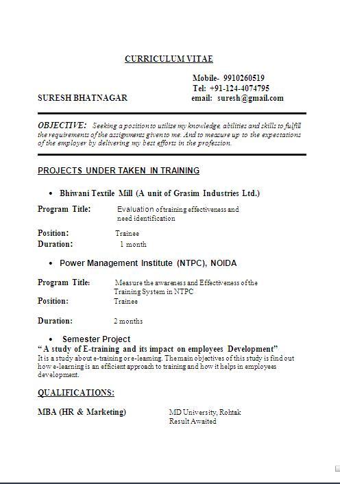 Free Cv Templates Reed Career Break Cv Template Reedcouk 100 Original Papers Cv Template Reed Co Uk
