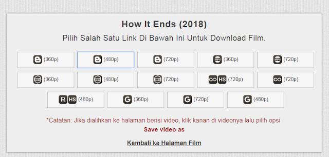cara download film indoxxi di laptop