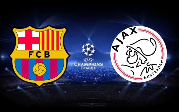 Image Result For Ajax Apoel En Vivo Fox