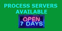Lancaster Process Services