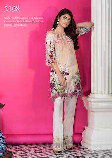ladies-kurti-design-with-price