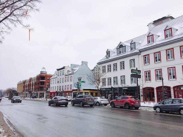 Montréal, Canada
