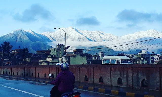 snowfall_kathmandu_nepal_feb_28_2019