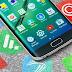 5 aplicaciones Android que debes usar antes de que finalice Septiembre