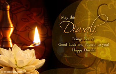 Diwali Animated ecards