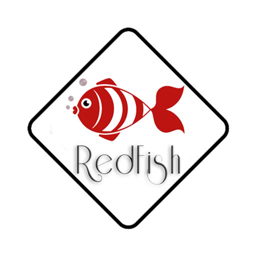 RedFish Tattoos