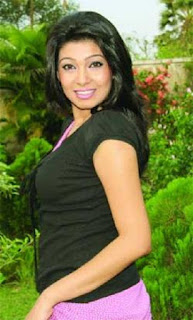 Alvi Bangladeshi Model, Actress Biography Hot Wallpapers