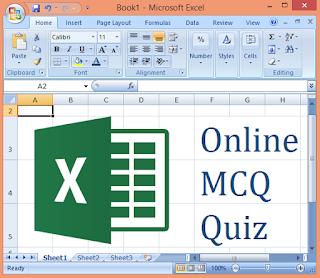 Quiz - Test de connaissance Excel