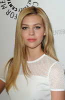 Nicola Peltz HQ photo
