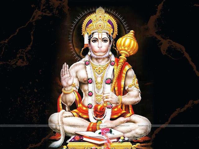 hanuman hd image,hanuman hd image download