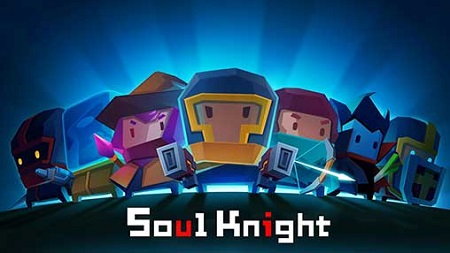 soul-knight-apk-mod