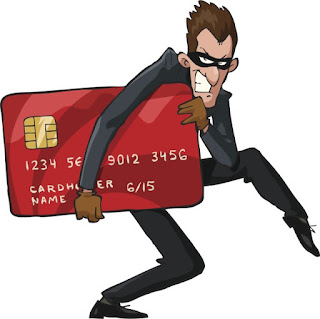 CARDING : LEARN CREDIT CARD HACKING FOR NOOBS 2017