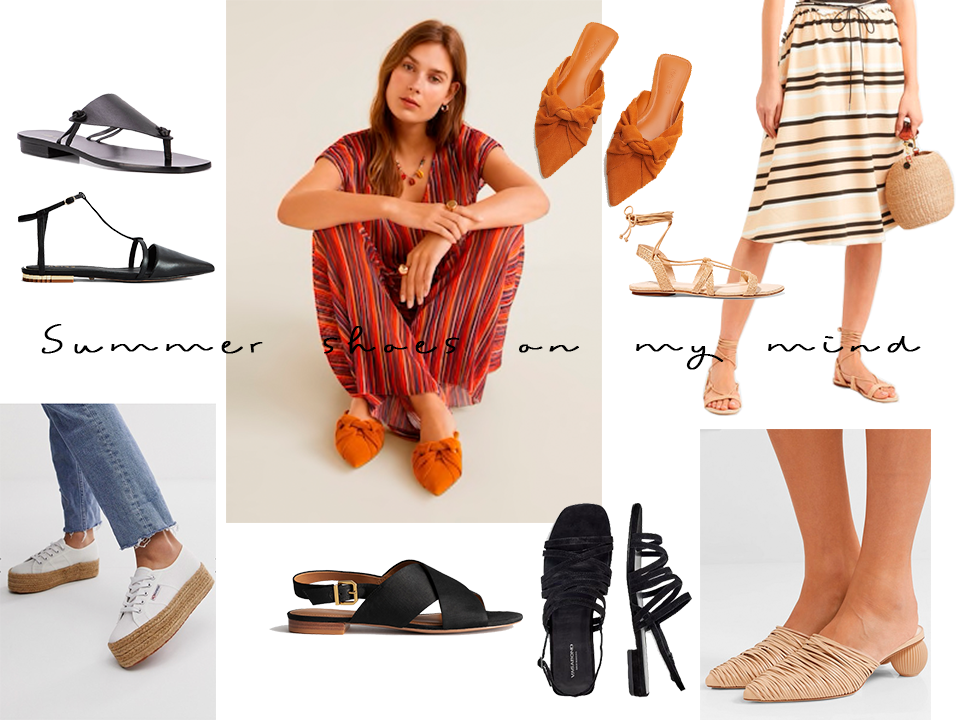 summer-shoes-2019-fashion-blogger