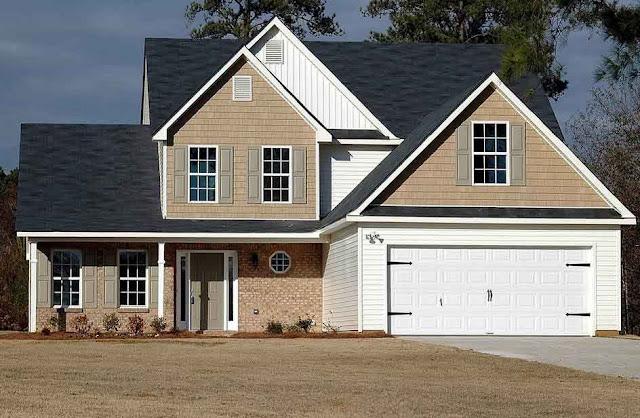 Tips dan Cara Beli Rumah dengan Gaji Kecil 2 Juta, 3 Juta, 4 Juta
