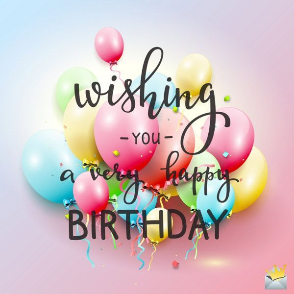 African American Birthday Wishes Greeting Cards Near Me