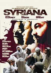 Syriana (2005) Hindi Download 400mb Dual Audio Blu-Ray