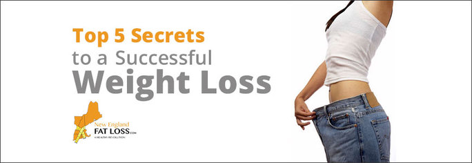 Lose fat and then gain muscle