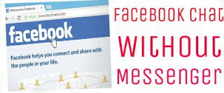 Facebook-chat-without-messenger