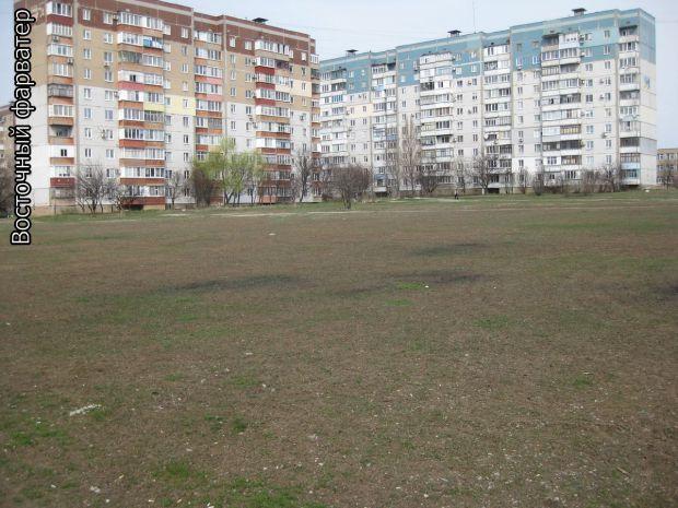 Трудовой договор Новоселки 3-я улица как пишется характеристика с места работы