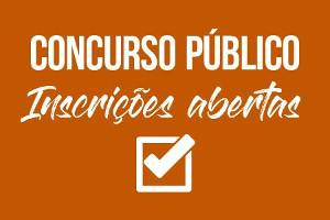 Parnaíba-PREV edital concurso e inscrição